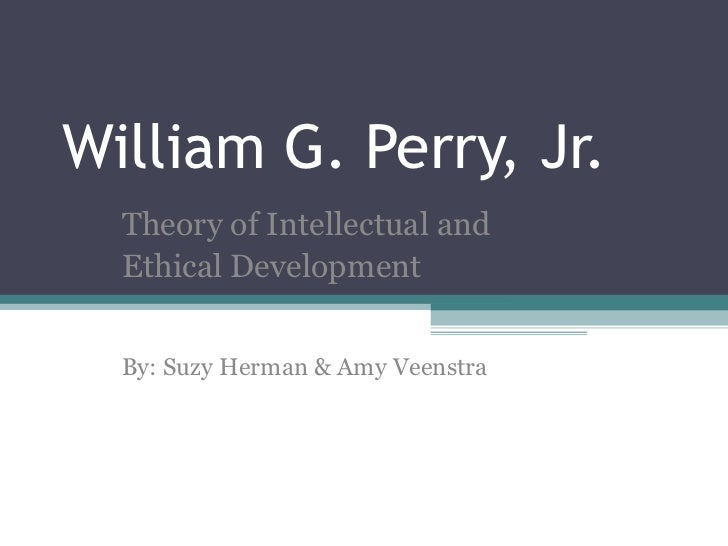 Perry1
