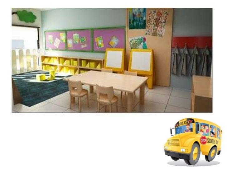 Taman Asuhan Kanak-kanak Taman Asuhan Kanak-kanak