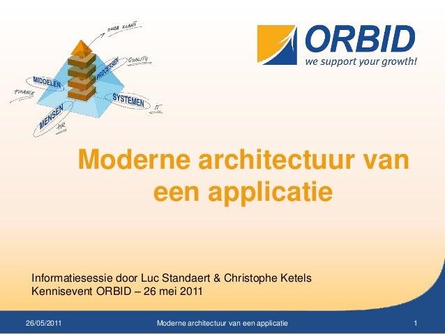 IT- Presentatie.Net 2011 05