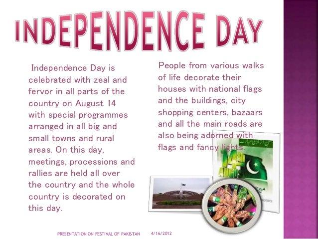 pakistan day speech