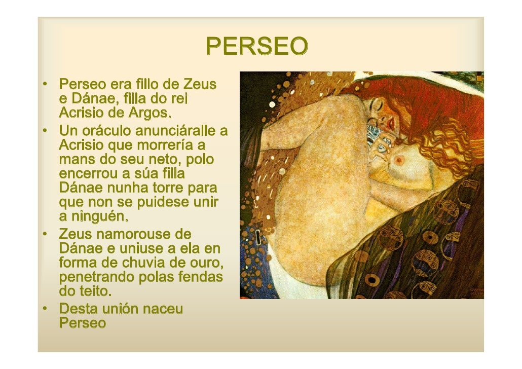 Perseo