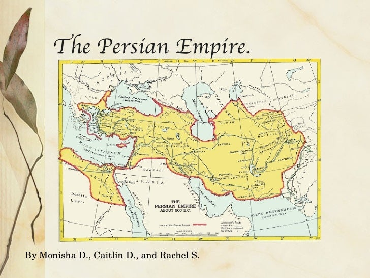 """an essay on herodotus and the persian empire This man overthrew the ruling empire and became the new ruler this man was known as cyrus (stearns, herodotus and the persian empire, 40) cyrus was a man of humble beginnings he came from a mountain village and was known as """"cyrus the sheppard"""" (bentley and ziegler, 161."""