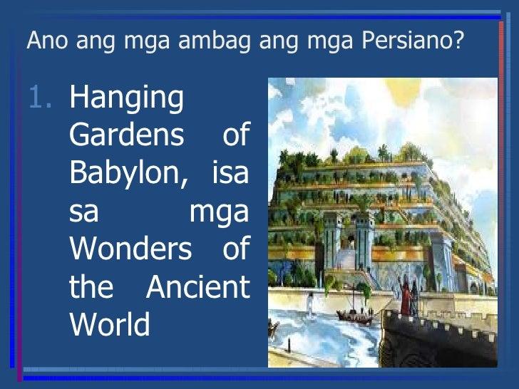 lipunan at kultura ng phoenician Araling panlipunan 7 419 likes 1 talking about this ang pahinang ito ay laan sa mga kabataang may pagmamahal sa edukasyon at may nais na maging.