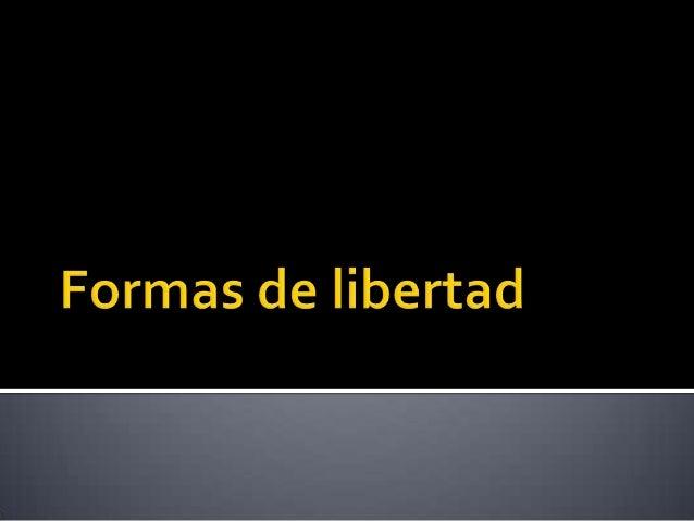    Es la libertad de transmitir lo que queremos a    través de la palabra, sea escrita u oral.    Sin faltar el honor de...