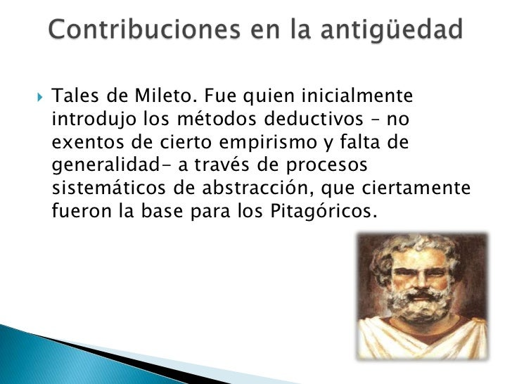 Datos as well Belanova in addition Ahferrate A La Vida as well Educativo9 furthermore Jeringas. on de la huerta