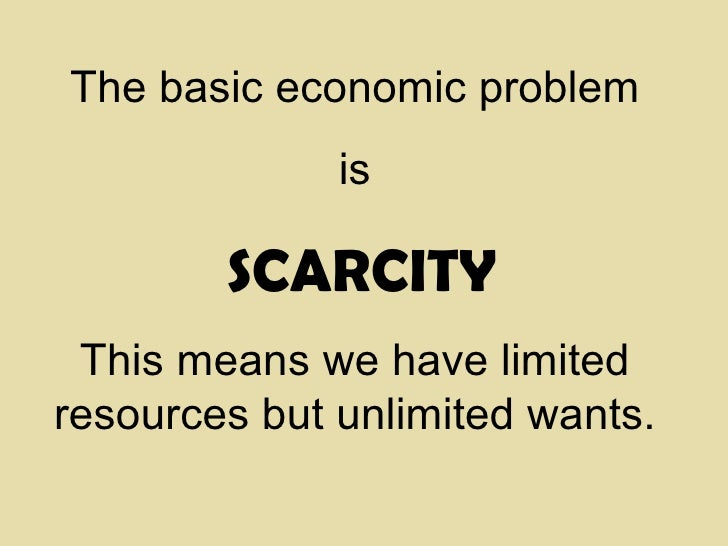 scarcity principle The psychological scarcity principle states that a limited supply increases the attractiveness of that item in other words, there is a human tendency to want stuff that is harder to get.
