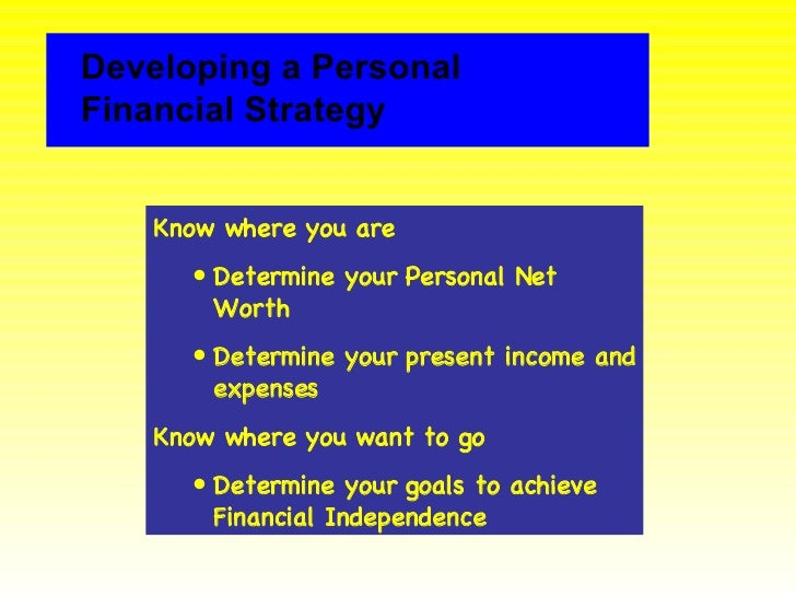 managing personal finances essay Managing your money while in college menu 5 ways to stop stressing about your finances make money personal our best money tips, delivered email address.