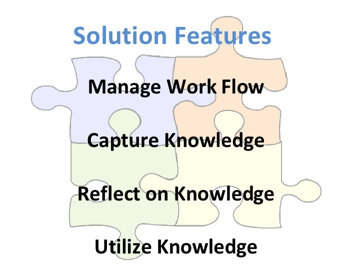 thesis on knowledge management in higher education