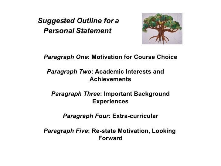 academic interests essay academic interests essay essay on man pdf vf academic interests university of illinois admissions purdue owl