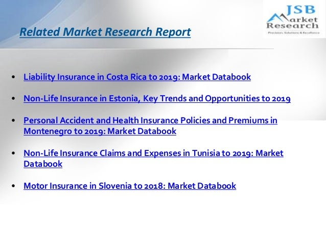 how to buy personal health insurance