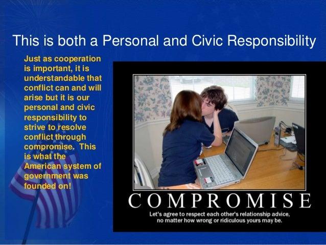 civic responsibility essay civic responsibility essay wwwgxart ...