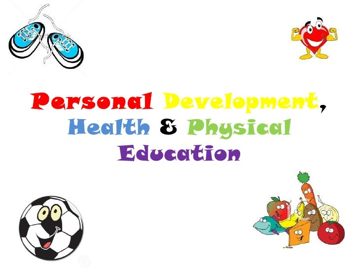 health and physical education essay Benefits of physical education in elementary and early childhood settings  according to the ontario health and physical education  physical education essay.