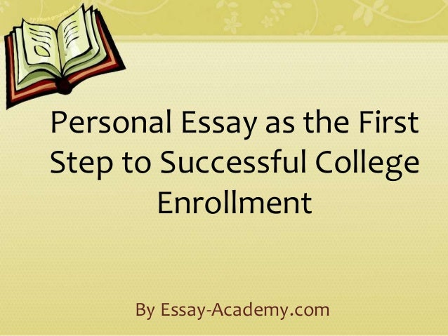 define personal essay Custom writing kings of professional writing services we offer the highest quality for reasonable prices whenever you feel that you need help of professional writing.
