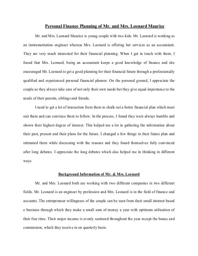 Research Paper Mla Format Abstract - Plagiarism Free Custom