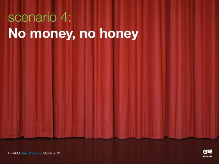 Personal Finance Scenario for Seed Program12_4