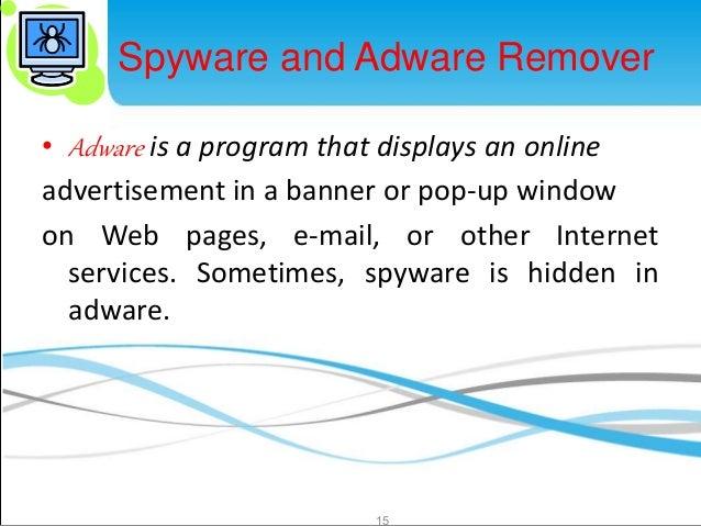 antivirus software for mobiles free