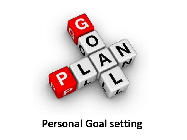 Personal Goals Pictures to Pin on Pinterest - PinsDaddy