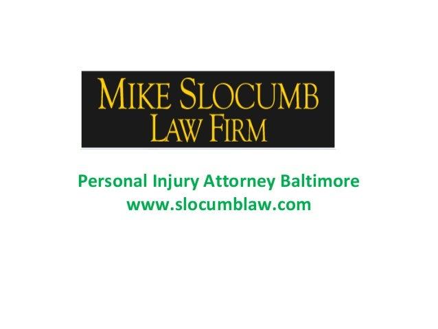 personal-injury-lawyers-1-638.jpg?cb=139