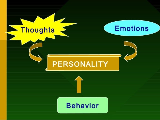 essay about importance of personality development Organizations are recognizing more and more the importance of personality when looking for candidates to fill job importance of personality in an organization.