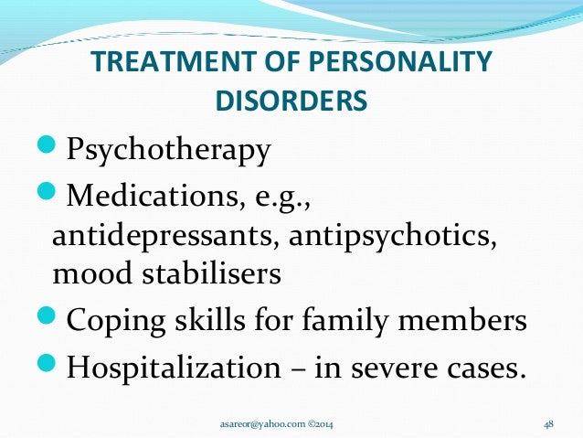 Personality Disorders. Certified Financial Advisor Dr Hoffman Dds. Business Management Current Events. Big Data University Courses Ba In Sociology. Egg Freezing Success Rates Netscaler Mpx 9500. Adp Automotive Software Cell Phones At School. Negotiation Skills Training Dan Auto Repair. Business Phone System Reviews. Trouble Sleeping Anxiety Fender Mender Keller