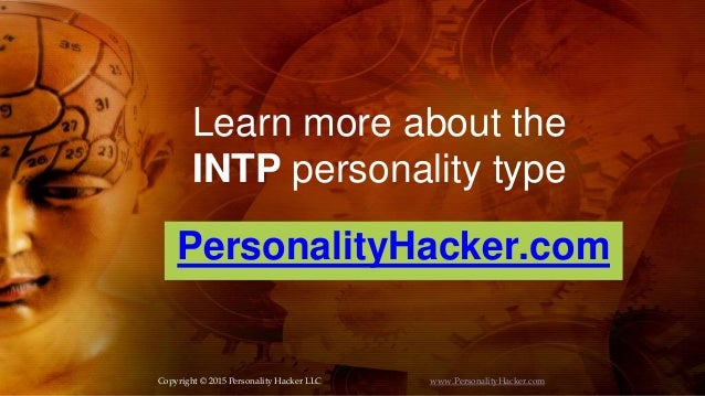 entj personality The entj—extraverted, intuition, thinking, judgement personality—is known for being motivated, focused, and having a bit of an independent streak.