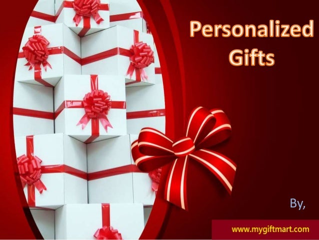 Personalized gifts online india 39 s best online shop for for Unique gift shops online