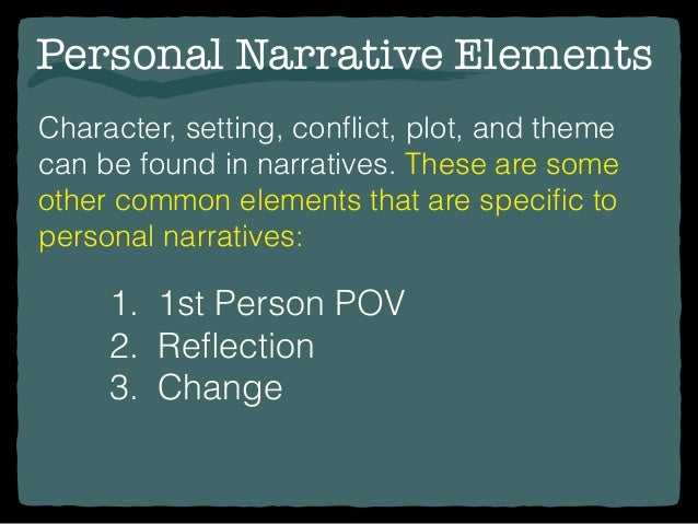 personality change essay If i could change one thing i try to stay tolerant towards the majority of my personality writing this type of essay provides solid training to.
