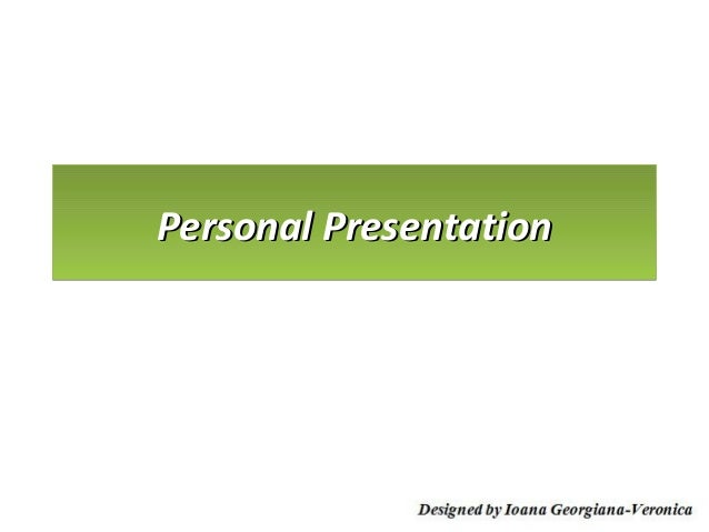 presentations eubpcon users profiles sites