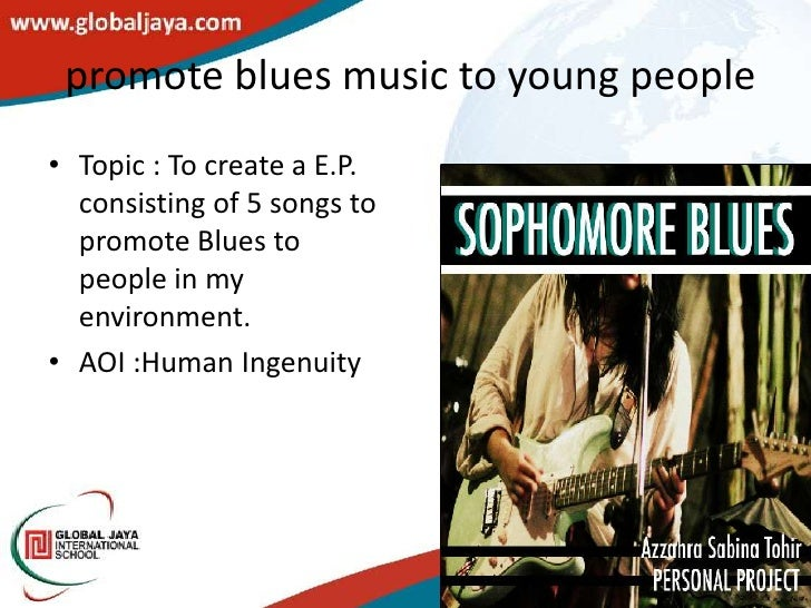 ib myp personal project essay A sample of some of the best myp pp that were on display for the year 2012 at ib english extended essay ee online help tutors gjis' ib myp personal project.