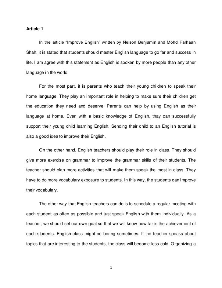 response essays best 25 sample essay ideas on pinterest art - Critical Response Essay Format