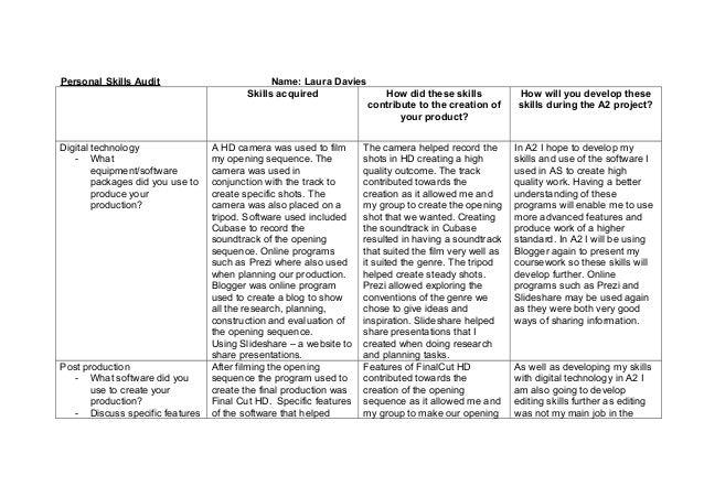 writing law essays, Law essay help houston 60?