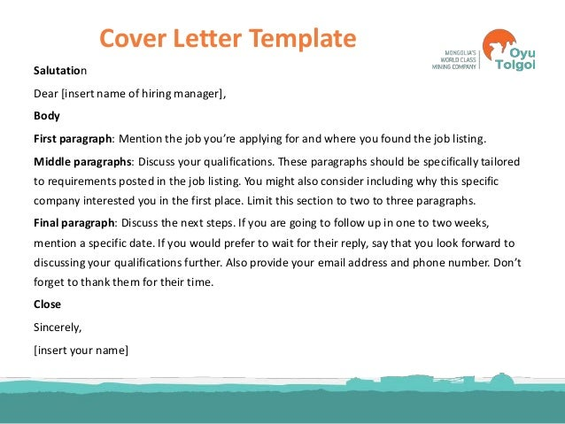 closing for a cover letter thevillas co
