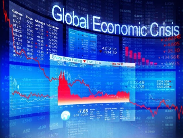 elements of the global economy essay Database of example economics essays these essays are the work of our professional essay writers and are free to use to how entrepreneurs impact an economy.