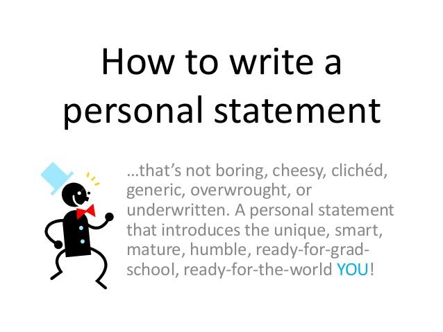 Vet personal statement help Top Essay Writing