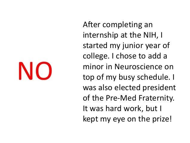Neuroscience personal statement undergraduate   Verbs homework ks  Pinterest