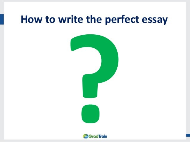 ... will offer me the .. .nursing essay examples for graduate school