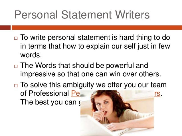 essay make personal unique This handout provides information about writing personal statements for academic and other positions welcome to the purdue owl purdue essay might detail.