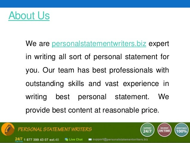 writers block definition essay We provide excellent essay writing service 24/7 enjoy proficient essay writing and custom writing services provided by professional academic writers.