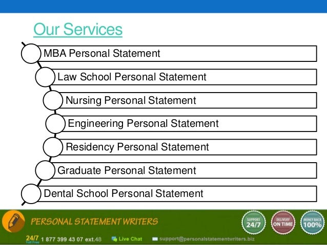 Medical Residency and Fellowship Personal Statement Examples, SOP ...