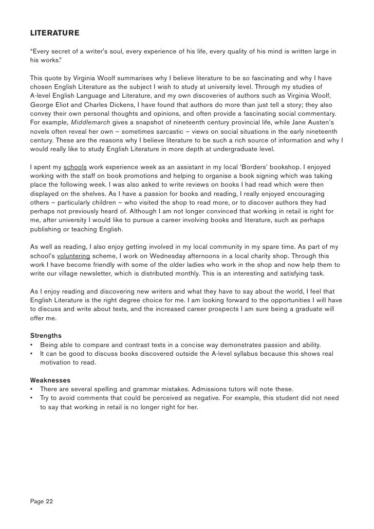 applying for english literature essay Applying for english literature essay a pages:5 words:1330 this is just a sample to get a unique essay  we will write a custom essay sample on applying for english literature specifically for you for only $1638 $139/page  this is another reason for my applying for this program i love to read poetry and am transported to the world.