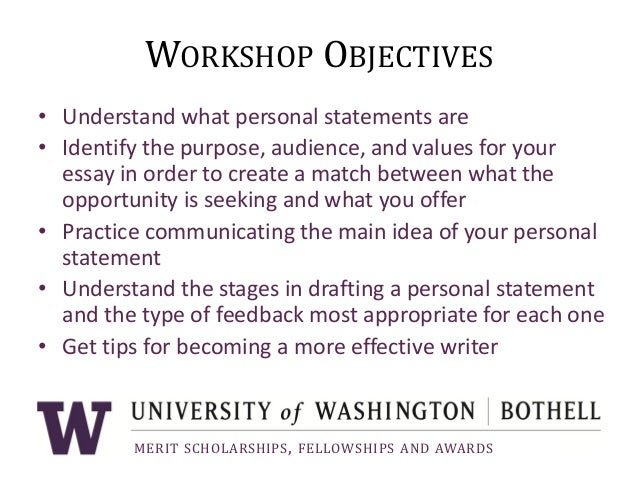 wsu personal statement help Applying to washington state university - college of business get up-to-date mba admissions requirements, costs, notable alumni, student reviews and more from the princeton review letters of recommendation essay / personal statement non-academic other factors school type and accreditation school type.