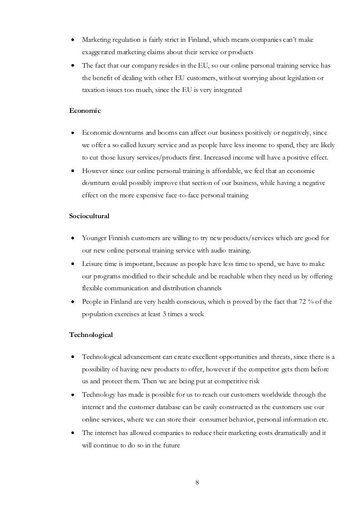 marketing plan for blue ocean travels essay The following pages contain an annotated sample marketing plan for blue sky clothing sunset red, twilight purple, desert rose, cactus green, ocean blue, mountaintop white the following discussion outlines some of the details of the proposed marketing mix for blue sky products.
