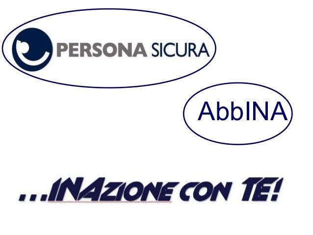 AbbINA