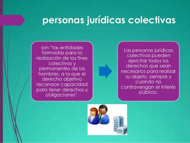 Read book derecho civil y mercantil moodle2unidedumx PDF