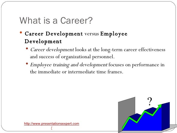 career advancement essay Building your career plan and drafting an mba career goals essay in  well as a  significant advancement towards achieving my long-term goal.