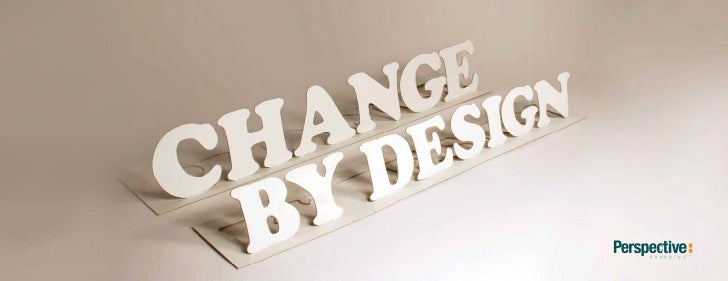 Design: We make sure we           We believe you deserve     Brand Identity listen to you and your    our fresh clear poin...