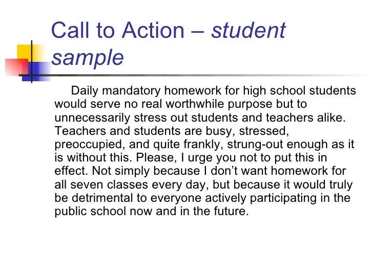 persuasive essays for elementary students topics persuasive essay for college