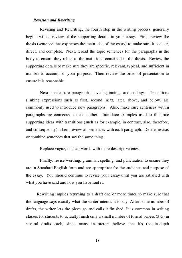 Diabetes Research Paper Conclusion Sample - image 5