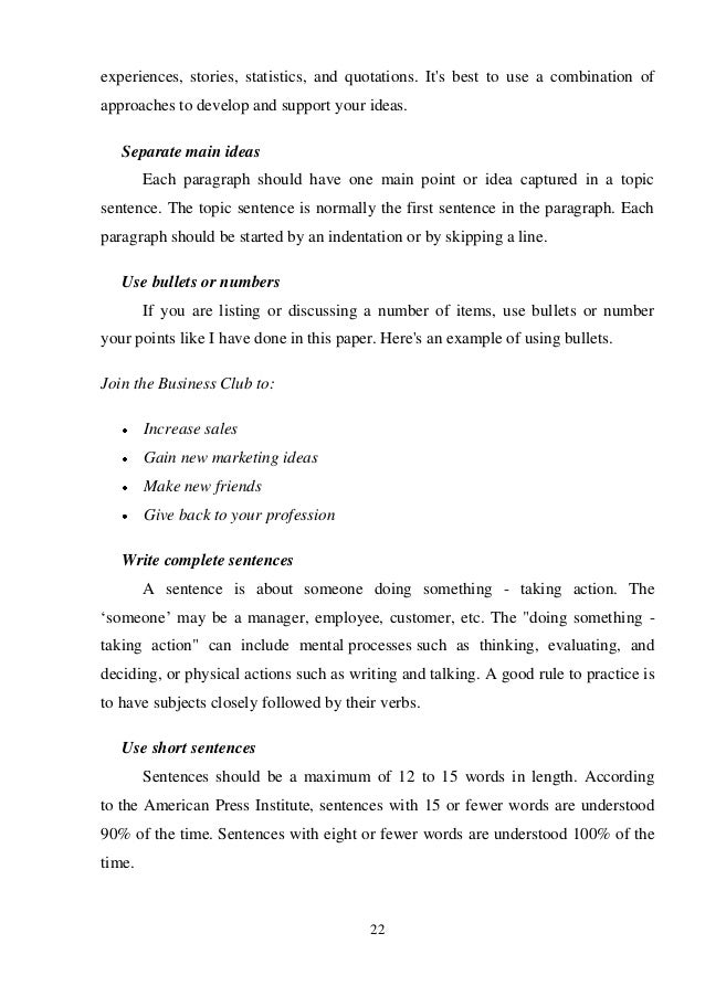 Elements of persuasiveargument papers   valencia