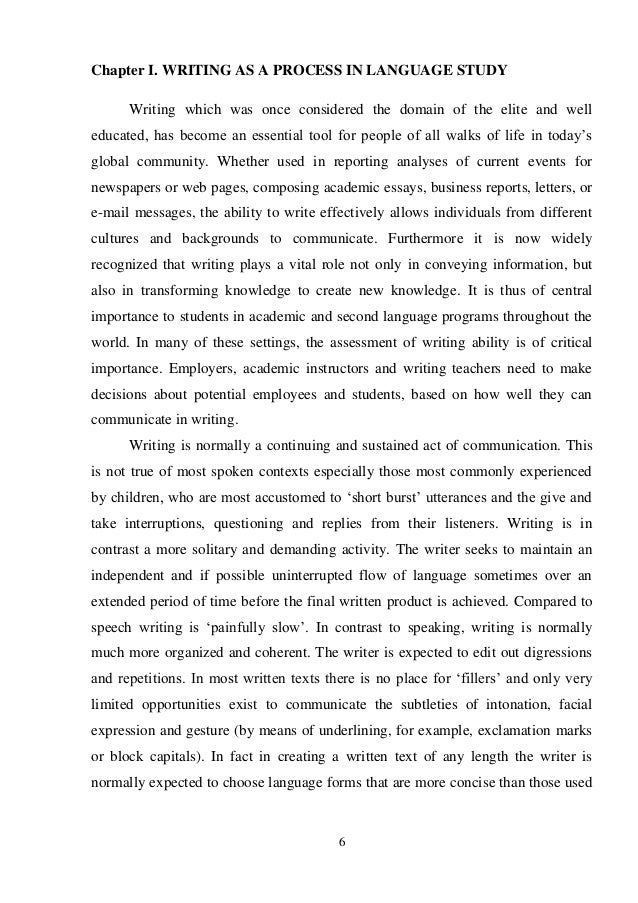 show me an example of an essay format of a paragraph  show me example argumentative essay image 8 show me an example of an essay